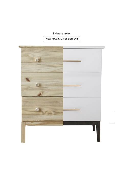 ikea dresser 25 best ideas about tarva ikea on pinterest ikea