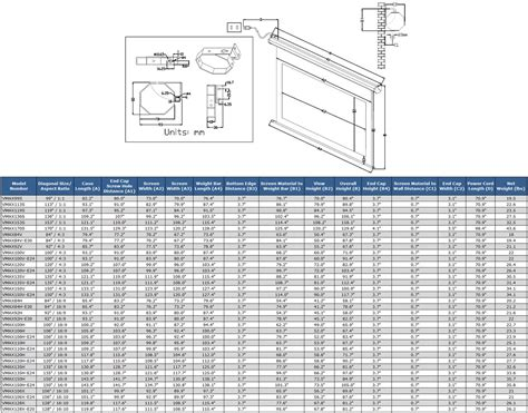 Layar Proyektor Motorized Screen Elektrik 70 Inch elite screens vmax2 electric motorized drop hd