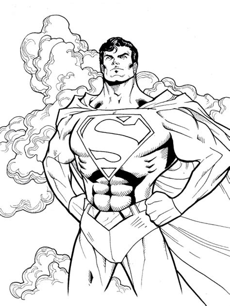 superman coloring pages online superman logo coloring pages coloring home