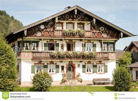 Alte Parkettböden Kaufen 1027 altes bauernhaus stockfoto bild 28740960
