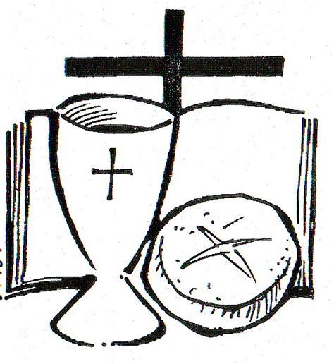 imagenes de pan y uvas para colorear oraciones cat 243 licas te presentamos el vino y el pan
