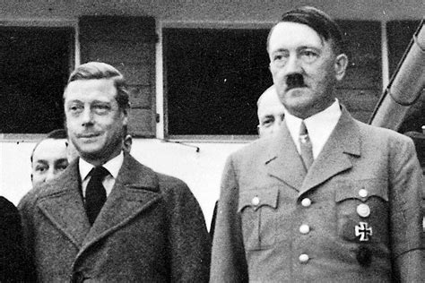 nazis in the cia closet the origins of fascism in the britain s royal nazi cover up