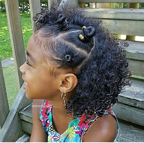easter hairstyles for little black girls 1000 ideas about kids curly hairstyles on pinterest