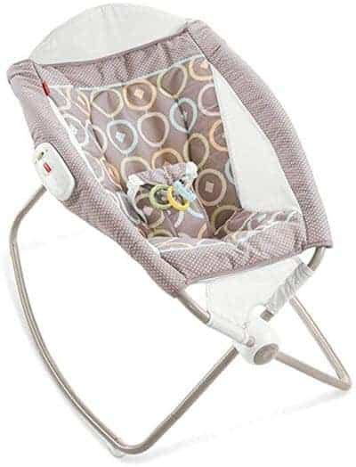 Rock And Play Sleeper Reflux by Best Bassinet For Reflux 2018 Reviews Getforbaby