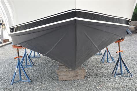boat bed liner truck bed liner boat bottom autos post