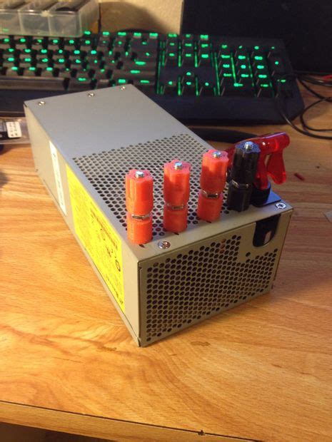 bench top power supplies bench top power supply