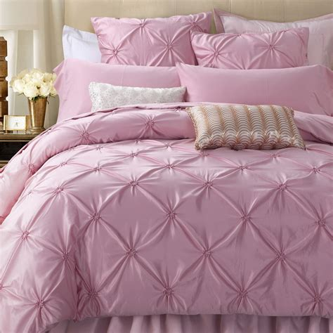 Tommony Bed Cover Magnolia compare prices on magnolia bedding set shopping buy low price magnolia bedding set at