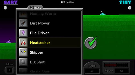 pocket tanks version apk pocket tanks deluxe free version 250 weapons supermarketinterc6