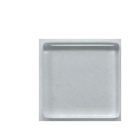 clear glass tiles for jewelry 100 3 8 inch clear glass square mosaic tiles paint