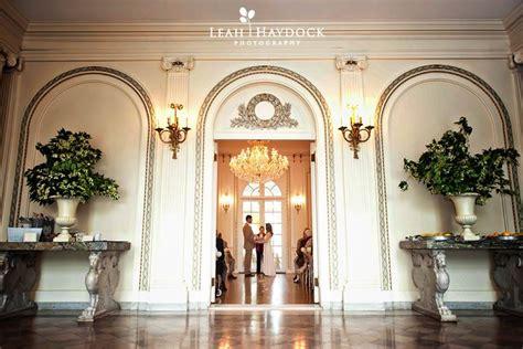 tupper manor wedding boston north shore photographer