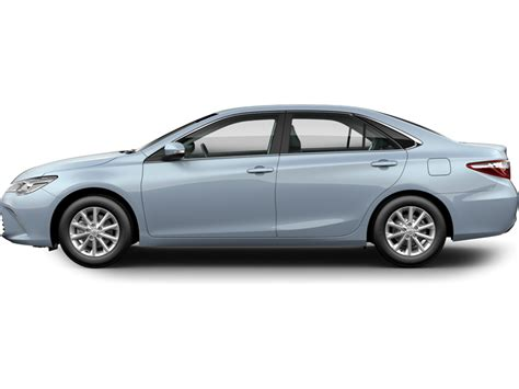light blue toyota camry 2016 toyota camry altise sedan light blue 7570565