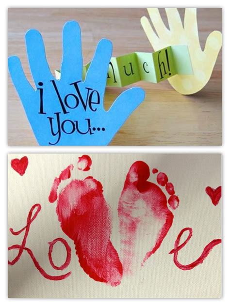 pintrest valentines ideas in an home
