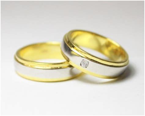 Cincin Kawin Cincin Pernikahan Cincin Perkawinan C 97 pin pernikahan model kartu undangan blanko template on