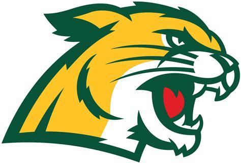 Nmu Search Northern Michigan Wildcats