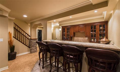 basement remodeling basement remodels boulder eco handyman