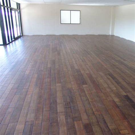 eco bamboo flooring flatten bamboo forest flooring ecological flooring
