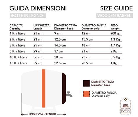 botti per arredamento botti in legno per arredamento di interni ed esterni