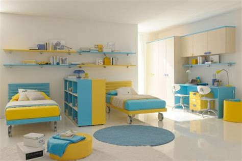 childrens designer bedrooms children s bedroom interior design 10