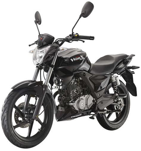 125 Motorrad Ksr by Gebrauchte Ksr Moto Worx 125 Motorr 228 Der Kaufen