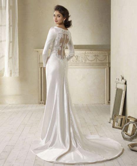 hochzeitskleid bella swan kristen stewart s twilight breaking dawn wedding dress