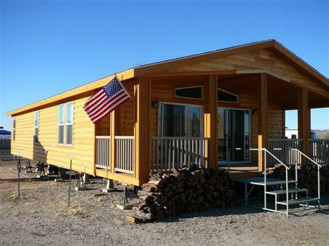 cavco mobile cabins image search results 493272 171 gallery