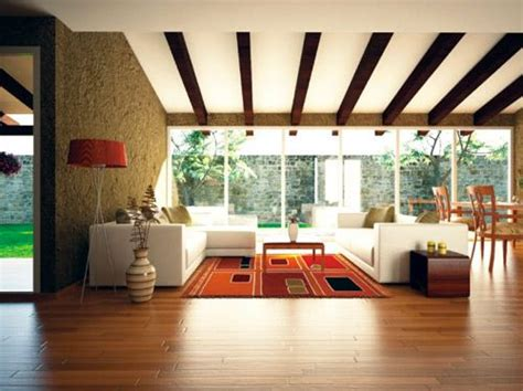 Simple Pop Ceiling Designs For Living Room Simple Pop Ceiling Designs For Living Room Http Onhome Org Living Room Decorations