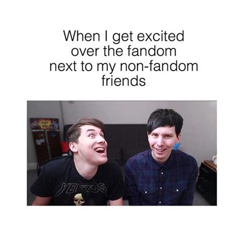 Dan And Phil Memes - dan and phil tumblr posts google search dan and phil gt