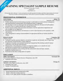 Specialist Resume by Time Management Tips For The Busy Person Callousfable4801