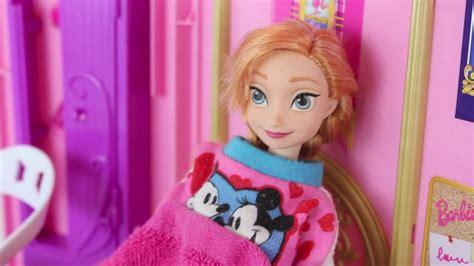 human barbie doll family 100 human barbie doll family mum of one u0027i