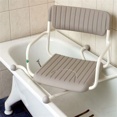 bathtub bench for seniors bath seats for elderly car interior design