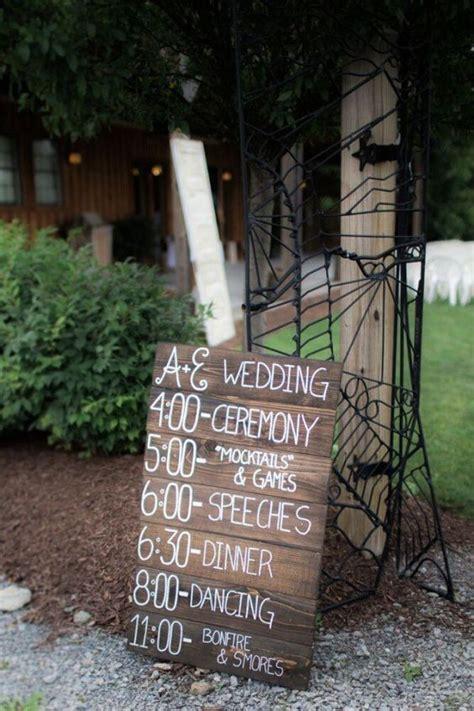 vintage backyard wedding ideas 30 rustic wedding signs ideas for weddings deer pearl flowers
