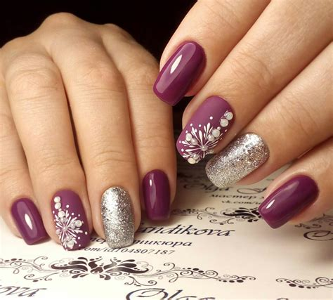 nail design ideas january nail art 3739 best nail art designs gallery