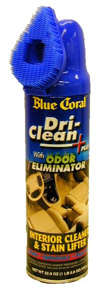 blue coral dc22 upholstery cleaner upholstery usa