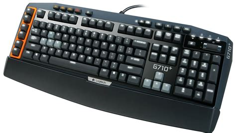gaming keyboard mouse recommendations ign boards