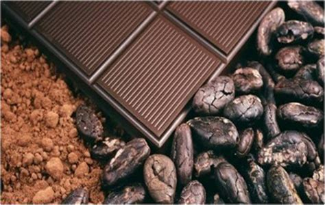 Mba Chocolate Industry In India Beautiful Project by Chocolate Industry In India 2014 19 Valuenotes Strategic