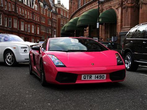 Autos Modernos Para Mujer Fotos De Carros Modernos 10 Coches Para Tuning 161 Los M 225 S Femeninos Consejos De Moda Y Belleza
