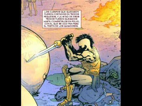 el dios de la 8421782266 ares el dios de la guerra wmv youtube