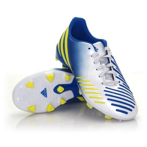 junior football shoes adidas predator absolado lz trx junior football boots