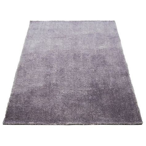 purple rug argos 95 best images about plum grey living room on grey corner sofa fabrics and search