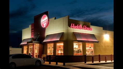 huddle house austin indiana huddle house returning to jax