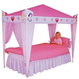 Disney Princess Canopy Bed Disney Princess Ready Room Canopy Co Uk Toys