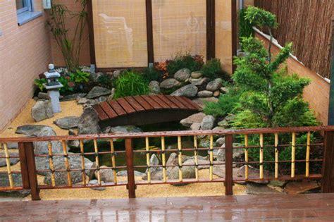 imagenes patios japoneses imagenes patios japoneses jardines japoneses