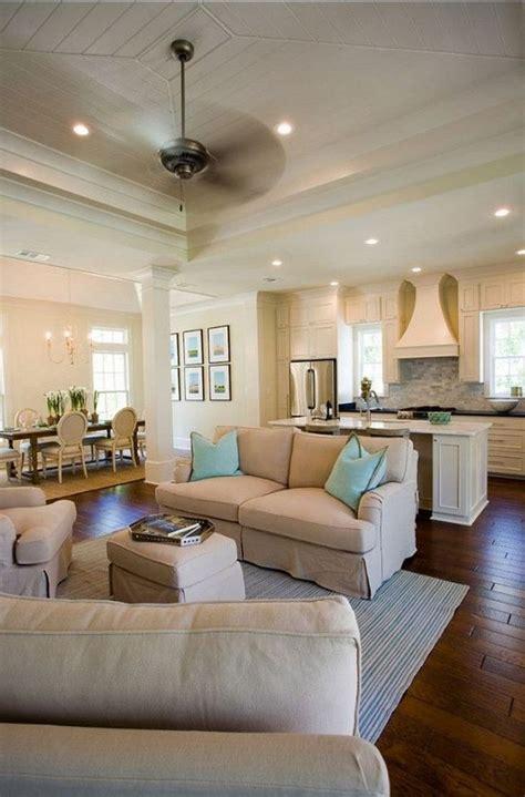 marvellous living room ideas no tv photos exterior ideas