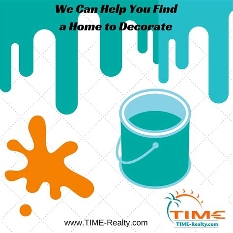 the paint color for every room in your house time realty services
