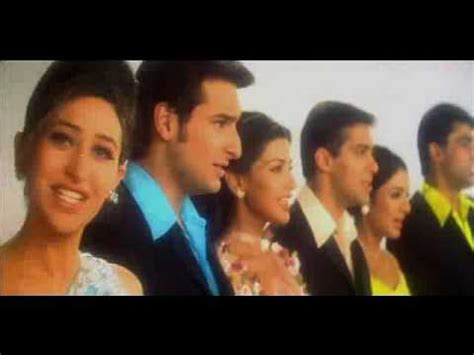 download mp3 from hum sath sath hai full download hum sath sath hai movie full hd video download