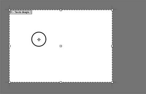 tavola da disegno gestire le tavole da disegno in illustrator la guida