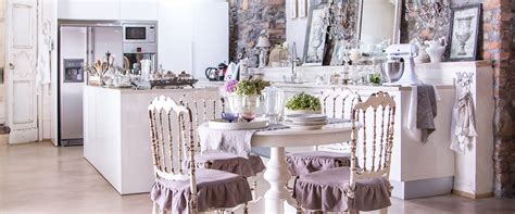 Stile Country Chic by Vendita Mobili Country Arredamento Country Shabby Chic