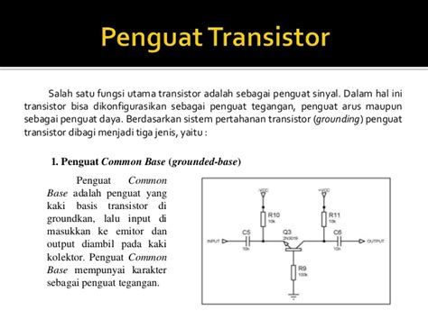 Power Lifier Kereta pengertian neutral grounding resistor 28 images define