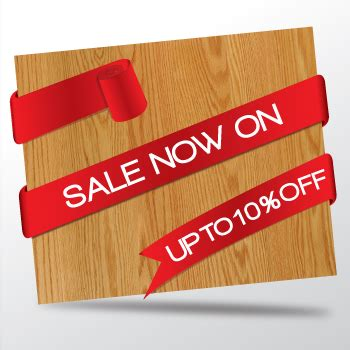 blogdh presents listen up a save up to 10 on stave prime oak on sale this december worktop express