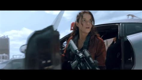 fast and furious 8 michelle rodriguez bru s reviews fate of the furious 8 is great out of the